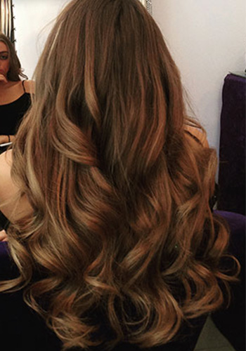 EXTENSIONS_001